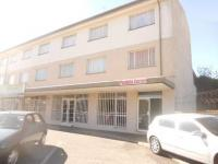 2 Bedroom 1 Bathroom Flat/Apartment for Sale for sale in Kempton Park