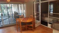 Patio - 37 square meters of property in Bethal