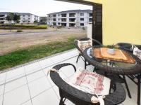 Patio - 8 square meters of property in Summerset