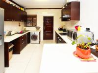 Kitchen - 12 square meters of property in Summerset