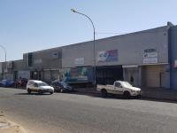 of property in Industria West