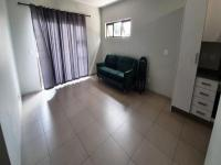 Lounges - 22 square meters of property in Randburg