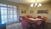 Dining Room of property in Brenthurst