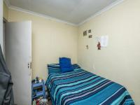 Main Bedroom - 9 square meters of property in Johannesburg Central