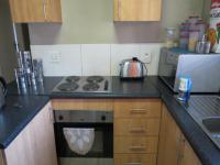 Kitchen - 7 square meters of property in Groblerpark