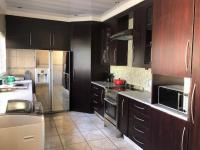 Kitchen - 19 square meters of property in Jan Niemand Park