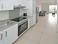 Kitchen - 5 square meters of property in North Riding A.H.