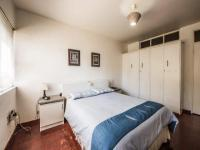 Bed Room 1 - 15 square meters of property in Wynberg - CPT