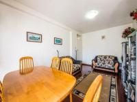 Dining Room of property in Wynberg - CPT