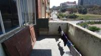 Balcony - 10 square meters of property in Abbotsford