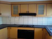 Kitchen of property in Forest Haven