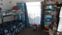 Bed Room 2 - 13 square meters of property in Sonland Park