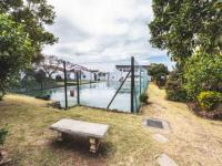 Entertainment of property in Beacon Bay