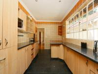 Kitchen of property in Northcliff