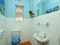 Bathroom 1 of property in Northcliff