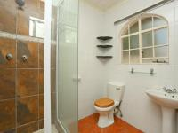 Bathroom 3+ of property in Northcliff