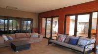 Patio - 30 square meters of property in Kameeldrift