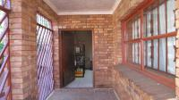 Spaces - 8 square meters of property in Klipspruit West