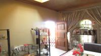 Dining Room - 13 square meters of property in Klipspruit West