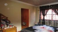 Main Bedroom - 12 square meters of property in Klipspruit West