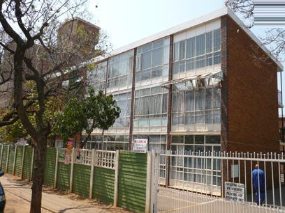 2 Bedroom Apartment for Sale For Sale in Pretoria North - Home Sell - MR33278