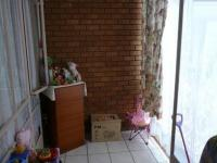Bed Room 2 - 14 square meters of property in Pretoria North