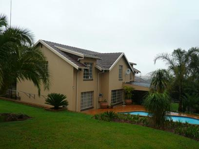 5 Bedroom House for Sale For Sale in Rietvalleirand - Home Sell - MR33295