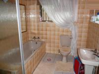 Bathroom 1 - 5 square meters of property in Moreletapark
