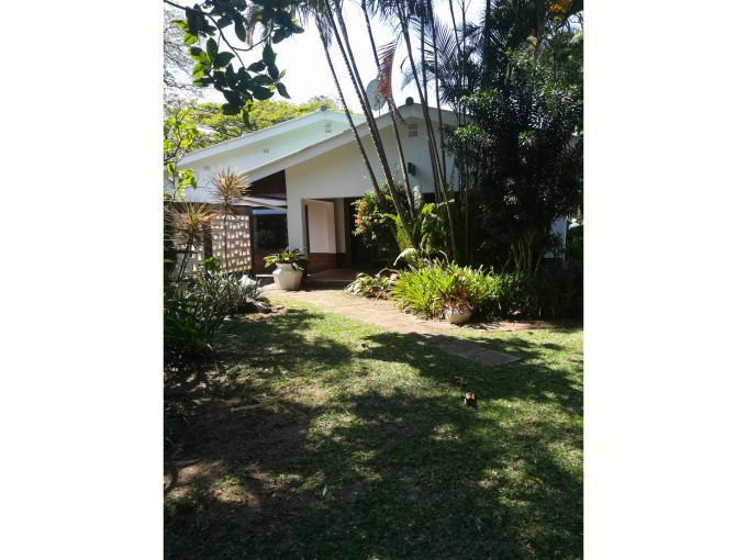 3 Bedroom House for Sale For Sale in Pennington - MR333141