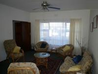 Lounges - 20 square meters of property in Fish Hoek