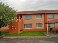 3 Bedroom 1 Bathroom Flat/Apartment for Sale for sale in Boksburg