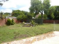 of property in Pinelands