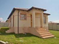 3 Bedroom 2 Bathroom House for Sale for sale in Blairgowrie