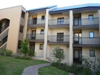 2 Bedroom Apartment For Sale in Stellenbosch - Private Sale - MR33362