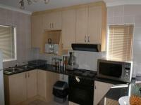 Kitchen - 7 square meters of property in Stellenbosch