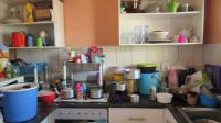 Kitchen - 6 square meters of property in Bellville