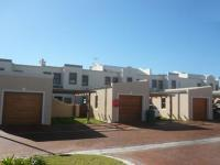 2 Bedroom 2 Bathroom Cluster for Sale for sale in Wellington
