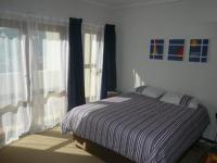 Main Bedroom - 10 square meters of property in Wellington