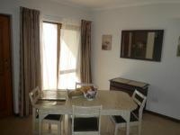 Dining Room - 12 square meters of property in Wellington