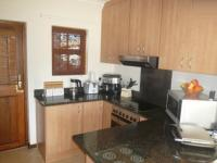Kitchen - 8 square meters of property in Wellington