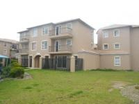 2 Bedroom 2 Bathroom Flat/Apartment for Sale for sale in Gordons Bay