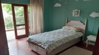 Bed Room 3 - 18 square meters of property in Silver Lakes Golf Estate
