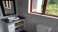 Bathroom 3+ - 7 square meters of property in Silver Lakes Golf Estate