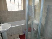 Bathroom 1 - 6 square meters of property in Celtisdal