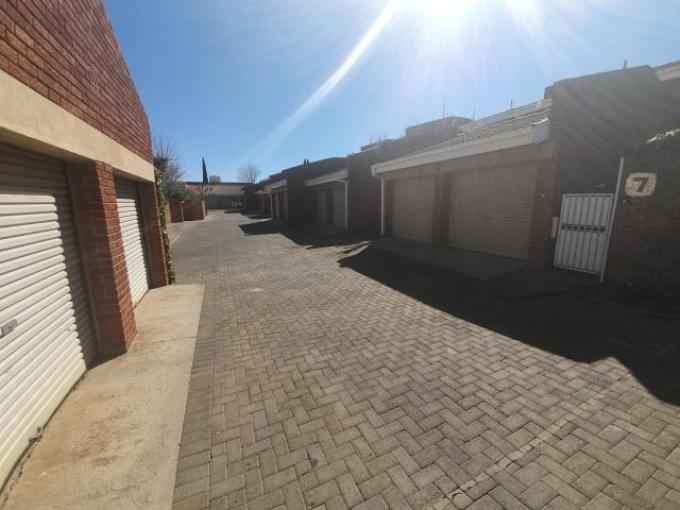 Houses For Sale In Free State Myroof Co Za