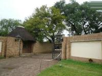 1 Bedroom 1 Bathroom House for Sale for sale in Phalaborwa