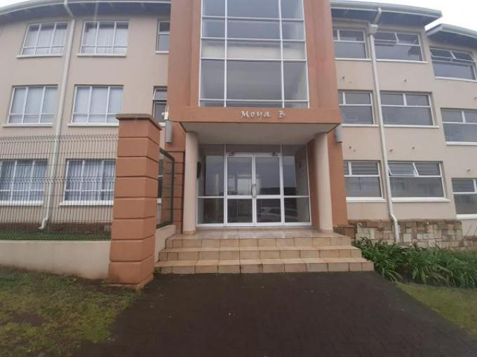 Standard Bank EasySell 1 Bedroom Sectional Title for Sale in Beacon Bay - MR334551