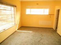 Bed Room 2 - 21 square meters of property in Highlands North