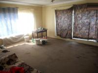 Main Bedroom - 74 square meters of property in Benoni