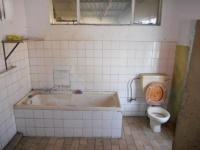 Bathroom 1 - 20 square meters of property in Benoni